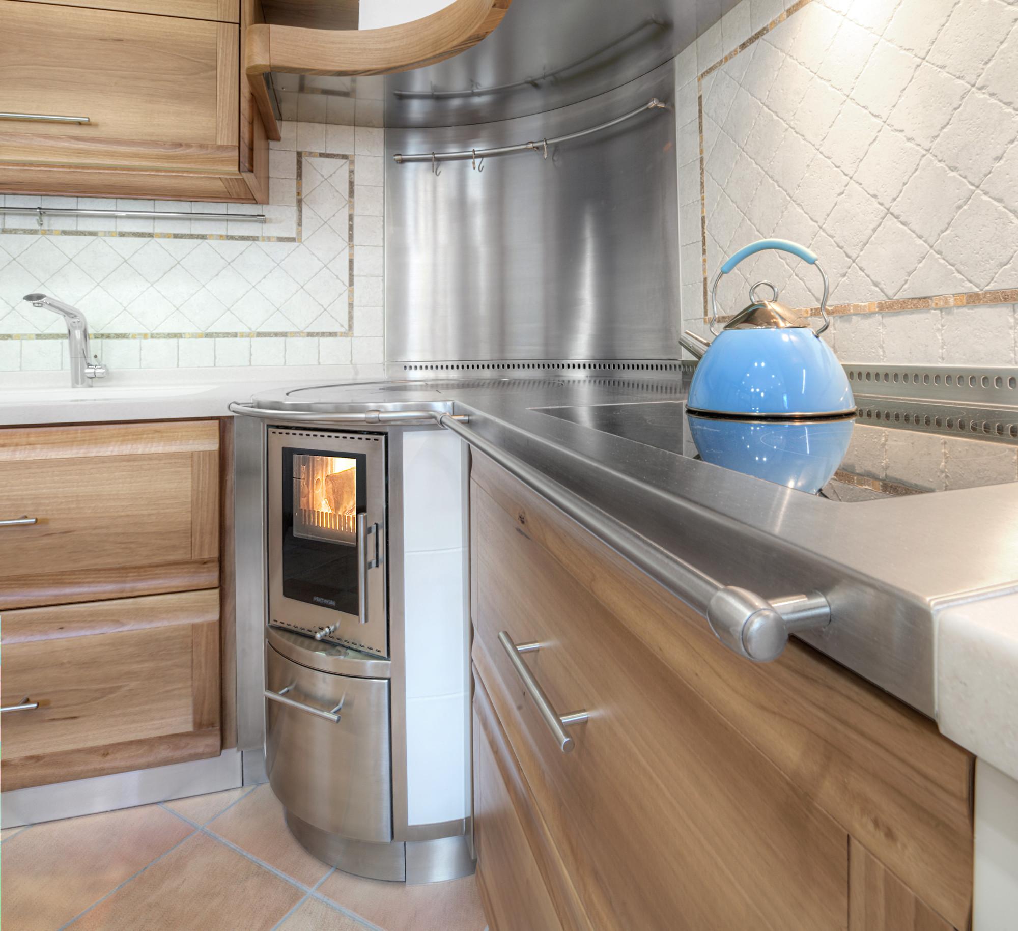 feuerkonstrukt k chenherd. Black Bedroom Furniture Sets. Home Design Ideas