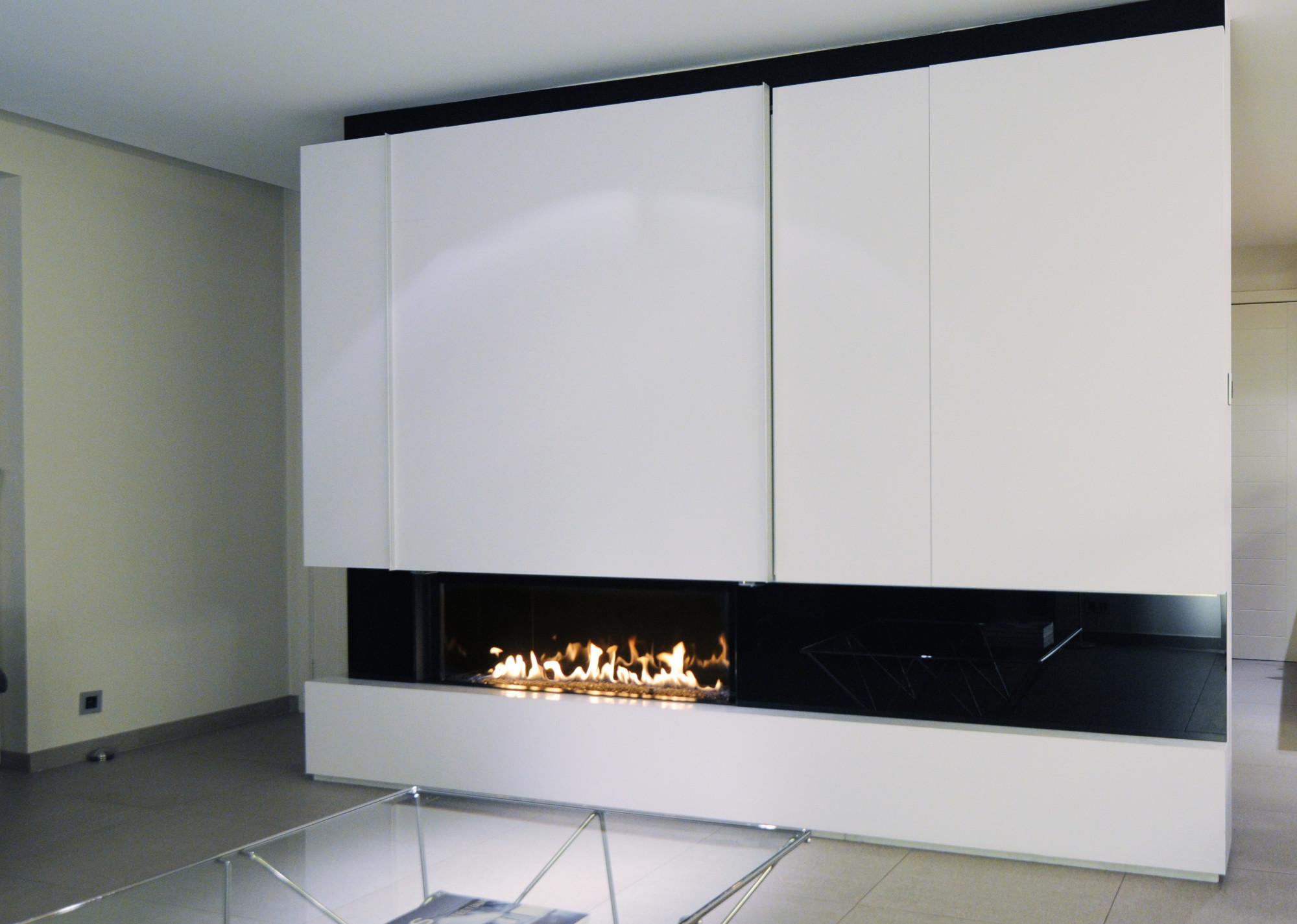 M-Design 1150H