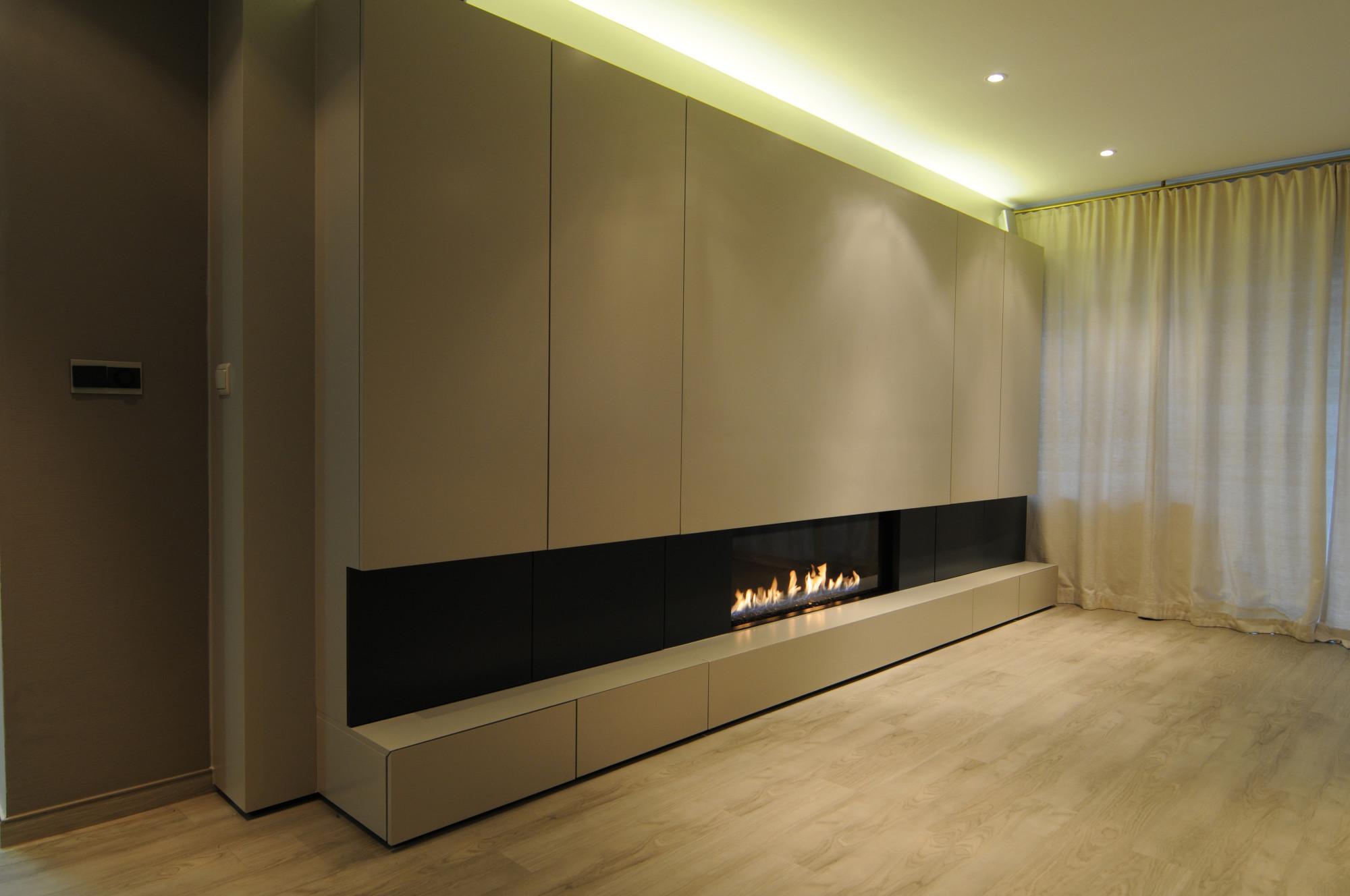M-Design 1300H