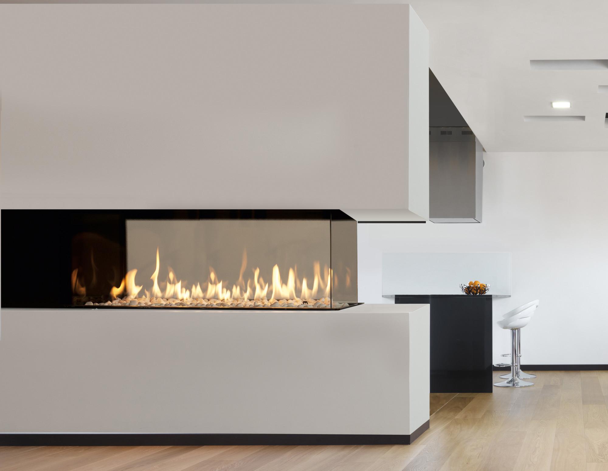 M-Design 1300RD Gas