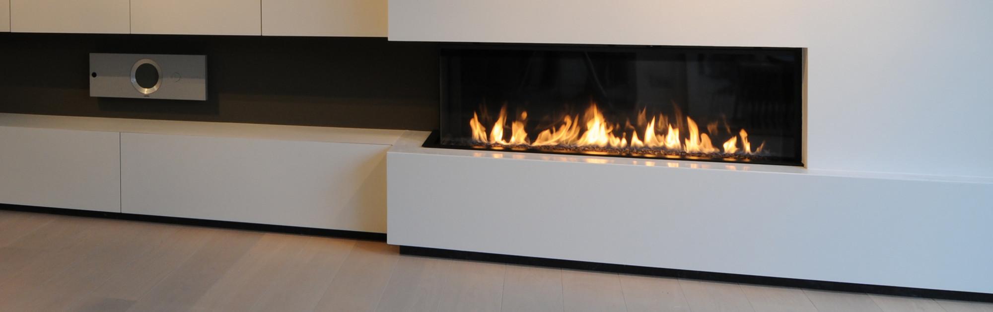 M-Design 1300CL