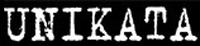 Logo UNIKATA